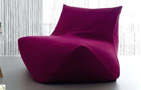 pouf chair ikea ball amazon walmart 37476 interior decor