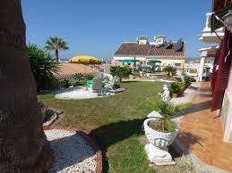 Haus Kaufen Bis 150000 Immobilien Zum Verkauf In Caleta De Vélez Spainhouses Net
