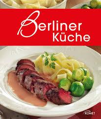k che berlin buy rammstein live aus berlin german style poster in