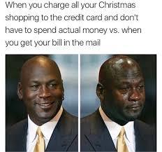 Michael Jordan Meme - 22 michael jordan meme quoteshumor com quoteshumor com