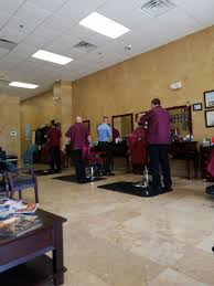 nick u0027s barber shop 21 photos u0026 98 reviews barbers 6735