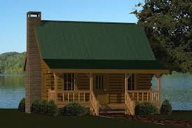 small log homes floor plans log homes cabins houses battle creek log homes tn kits plans small