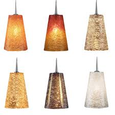 Mini Pendant Lights Over Kitchen Island by Bathroom Mini Pendant Lights Tequestadrum Com