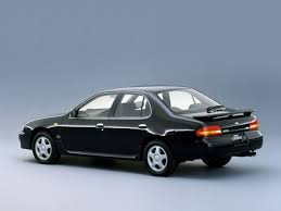 nissan bluebird new model buyer u0027s guide nissan u13 bluebird 1993 97