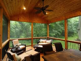screened porch lighting ideas lighting ideas for screened porch