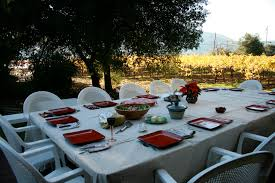 thanksgiving dinner prayer blessing ten ideas for a grateful thanksgiving day shiloh sophia