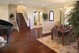 Interiors For Home Custom Home Interior Design With Hardwood Flooring Home Interior