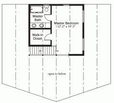 cedar homes floor plans best of lindal cedar homes floor plans new home plans design