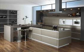 kitchen design awesome kitchen layouts contemporary kitchen