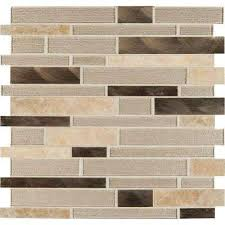 backsplash tile for kitchens tile backsplashes tile the home depot