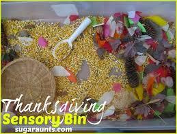 48 best sensory table ideas images on sensory