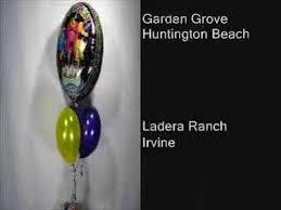 singing birthday balloons singing birthday balloons
