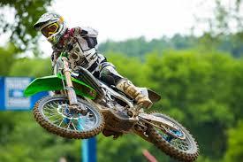 pro ama motocross 2013 ama lucas oil motocross spring creek results chaparral