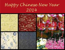 opulent fabrics with oriental designs uk curtains and interiors blog