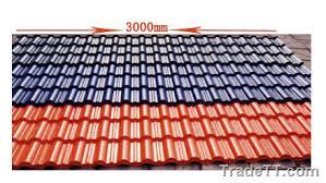 Lightweight Roof Tiles Lightweight Roof Tile China Lightweight Roof Tile Supplier
