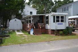 myrtle beach sc mobile homes for sale homes com