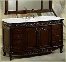 Kitchen  Corner Sink Base Cabinet Dimensions  Inch Kitchen Sink - Kitchen cabinets overstock