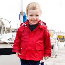 children s fisherman s jacket jojo maman bebe