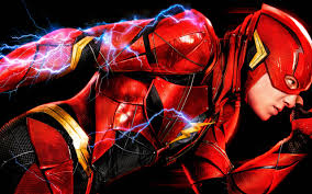 ghost in the shell 5k wallpapers the flash in justice league hd wallpapers hd wallpapers