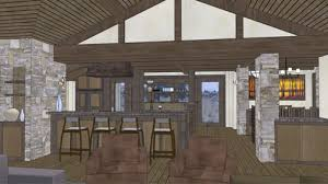 house plans with outdoor living delightful 27 house plans home