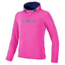 los angeles cmp kids clothing sweatshirts store save big with