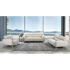 Modern Contemporary Leather Sofas Modern Contemporary Sofa Sets Sectional Sofas Leather Couches