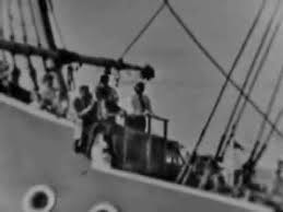 Driscoll S Black Amp White Bobby Driscoll At Disneyland 1955 Youtube