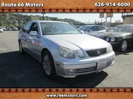 1998 lexus gs400 lexus gs 400 254 used lexus gs 400 cars mitula cars