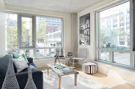 san francisco one bedroom apartments for rent bedroom creative san francisco one bedroom apartment in high