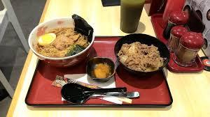 japanese cuisine wikipedia