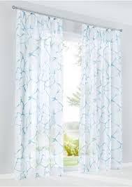 Schlafzimmer Abdunkeln Folie Vorhänge Bei Bonprix Viel Charakter Fürs Zuhause