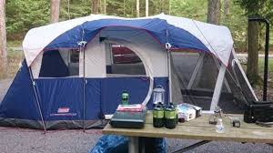 tents for which are top 5 best family tents for bad weather