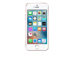 amazon black friday cell phone deals 2017 amazon com apple iphone se 64 gb unlocked rose gold cell phones