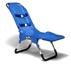 Bath And Shower Seats Special Nees Bath Chairs Special Needs Bath Supports