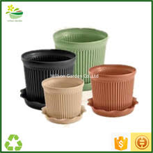 Large Plastic Vases Wholesale Large Plastic Vase Large Plastic Vase Suppliers And Manufacturers