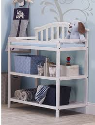 Dresser Changing Tables by Changing Table Dresser With Hutch Image Of Changing Table Hutch