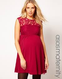 pregnancy clothes dump the frumpy pregnancy clothes maternity wear giveaway