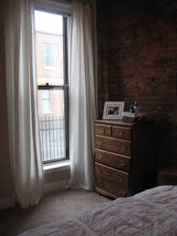 window sheer best open window with curtains blowing ideas about
