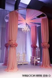 Hindu Wedding Supplies Indian Wedding Decor Ideas Mandap Decoration Wedding Decor Wedding