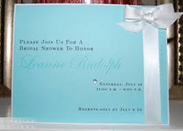 Gift Card Baby Shower Invitation Wording Tiffany And Co Baby Shower Invites Il Fullxfull 312736775 Baby