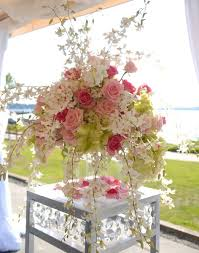 Floral Decor Bouquet Flower Wedding Ceremony Floral Decor 2064992 Weddbook