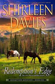Wildfire Dorothy Mp3 by Redemption U0027s Edge Book One Redemption Mountain Series