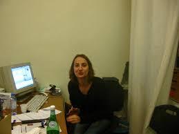 je vais au bureau timothée rolin valérie bellavoine je vais au bureau