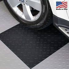Best Garage Floor Tiles Interlocking Garage Floor Tiles Ebay