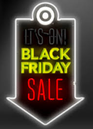 online target black friday deals target black friday deals live at midnight tonight saving with