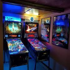 pin2d author at this week in pinball
