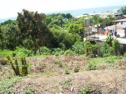500 square meters real property etradingcenter u0027s weblog