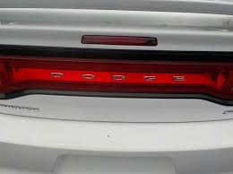 2014 Dodge Charger Tail Lights 2014 Dodge Charger Sxt Plus 4dr Sedan In Hollywood Fl Master Cars