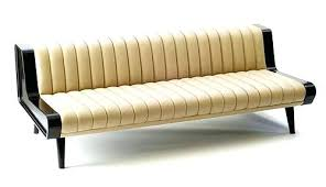 cheap sofas atlanta danish modern furniture atlanta ga retro modern furniture austin