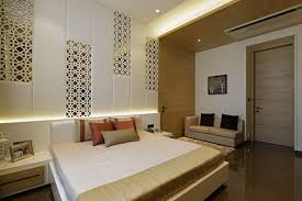 How To Design A Master Bedroom 200 Bedroom Designs India Design Images Photos And Photo Galleries
